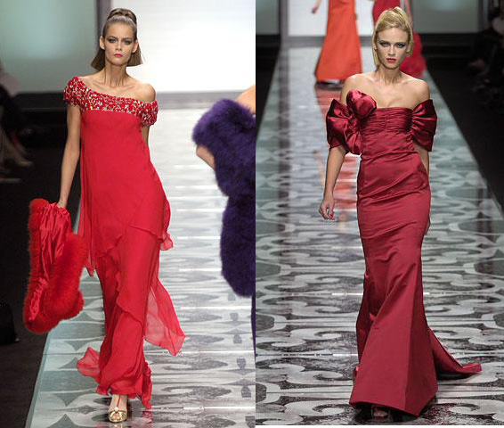 red-evening-dresses
