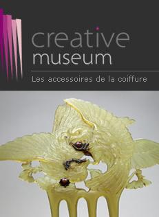 www.creative-museum.com